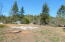 155 N Westview Cir, Otis, OR 97368 - 155  Old barn pad