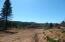 155 N Westview Cir, Otis, OR 97368 - 155 View of lot 2