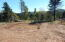 155 N Westview Cir, Otis, OR 97368 - 155 View of lot 3