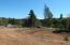 155 N Westview Cir, Otis, OR 97368 - 155 View of lot 4