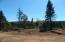 155 N Westview Cir, Otis, OR 97368 - 155 View of lot
