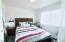 11880 NW Mallard St, Seal Rock, OR 97376 - Bedroom 1