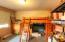 11880 NW Mallard St, Seal Rock, OR 97376 - Bedroom 2