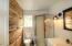 11880 NW Mallard St, Seal Rock, OR 97376 - Guest bath