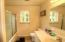 11880 NW Mallard St, Seal Rock, OR 97376 - Master Bath