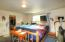 11880 NW Mallard St, Seal Rock, OR 97376 - Master Bedroom