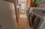 9516 Siletz Hwy, Lincoln City, OR 97367 - Utility Room