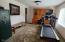 9516 Siletz Hwy, Lincoln City, OR 97367 - Office/Den
