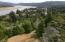 1423 NE High Meadows Dr., Waldport, OR 97394 - Aerial Site