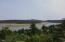 1423 NE High Meadows Dr., Waldport, OR 97394 - Aerial River