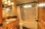 1423 NE High Meadows Dr., Waldport, OR 97394 - Bathroom 2