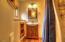 1423 NE High Meadows Dr., Waldport, OR 97394 - Bathroom 3
