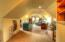 1423 NE High Meadows Dr., Waldport, OR 97394 - Bonus Room a