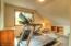 1423 NE High Meadows Dr., Waldport, OR 97394 - Guest Bedroom