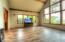 1423 NE High Meadows Dr., Waldport, OR 97394 - Living Room b