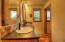 1423 NE High Meadows Dr., Waldport, OR 97394 - Master Bathroom a