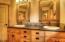 1423 NE High Meadows Dr., Waldport, OR 97394 - Master Bathroom b