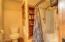 1423 NE High Meadows Dr., Waldport, OR 97394 - Master Bathroom c