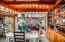 7469 NW Finisterre Ave, Yachats, OR 97498 - Dining room