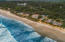 7469 NW Finisterre Ave, Yachats, OR 97498 - View from above