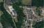 LOT 34 SE Inlet, Lincoln City, OR 97367 - aerial
