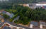 LOT 34 SE Inlet, Lincoln City, OR 97367 - Drone