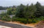 LOT 34 SE Inlet, Lincoln City, OR 97367 - Lot 34 Inlet Ave