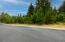 LOT 34 SE Inlet, Lincoln City, OR 97367 - Lot 34