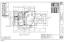 LOT 34 SE Inlet, Lincoln City, OR 97367 - Main Floor Plan