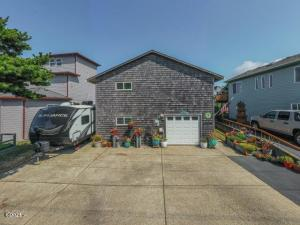 1601 NW 39th St., Lincoln City, OR 97367 - DJI_0005