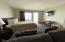 171 SW Hwy 101, 115, Lincoln City, OR 97367 - Interior