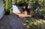 6436 SW Harbor Ave, Lincoln City, OR 97367 - Garden Shed