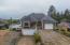 6595 Pacific Overlook Dr, Neskowin, OR 97149 - DJI_0931