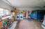4618 NE I Ave, Lincoln City, OR 97364 - Deep Oversized Garage
