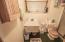 4618 NE I Ave, Lincoln City, OR 97364 - 3rd Full Bathroom