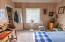 4618 NE I Ave, Lincoln City, OR 97364 - Bedroom #3