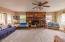 4618 NE I Ave, Lincoln City, OR 97364 - Living Area
