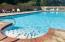 5925 Balboa Ave, Lincoln City, OR 97367 - pool
