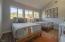 7304 SW Pacific Coast, Waldport, OR 97394 - FunGuestBedroom