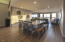 7304 SW Pacific Coast, Waldport, OR 97394 - LivingSpaceWithView