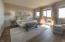 7304 SW Pacific Coast, Waldport, OR 97394 - NeutralCoastalBedroom