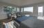 7304 SW Pacific Coast, Waldport, OR 97394 - RelaxingCoastalRoom