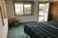 4618 NE I Ave, Lincoln City, OR 97364 - Master Bedroom