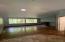 89 N New Bridge Ct, Otis, OR 97368 - 89 New Bridge LR