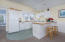 Bennington Kitchen