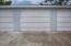 125 SW Range Drive, 2, Waldport, OR 97394 - Deck