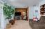 125 SW Range Drive, 2, Waldport, OR 97394 - Dining room