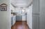 125 SW Range Drive, 2, Waldport, OR 97394 - Living room