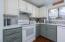 125 SW Range Drive, 2, Waldport, OR 97394 - Kitchen