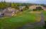 125 SW Range Drive, 2, Waldport, OR 97394 - Bedroom two